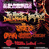 News: THE BLACK DAHLIA MURDER To Co-Headline The Summer Slaughter Tour With Dying Fetus; New Album Due Out This Fall