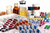 Obat kencing Nanah Yang Tersedia Di Apotik