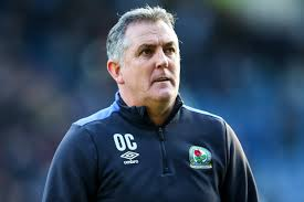 Oficial: Ross County, firma el técnico Owen Coyle