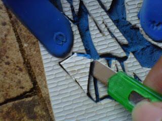 Cara Membuat Sandal Jepit Yang Super Unik - Kumpulan Cara