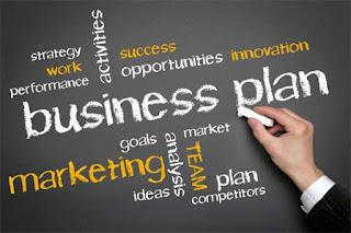Tips-Memulai-Bisnis-Online-Cara-Berjualan-Online-Shop-Tips-Bisnis-Cara-Jualan-Online-Laris