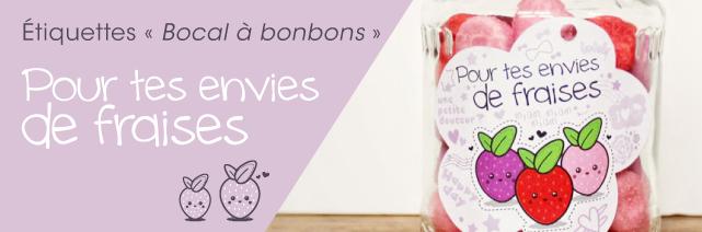 http://deplumeusedechats.blogspot.fr/2013/12/une-petite-fraise-ma-poule.html