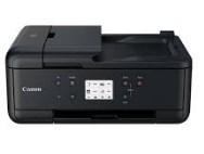 Canon PIXMA TR7560 Download Treiber