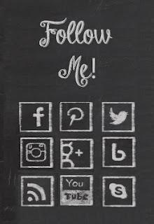 Borei Design Social Media
