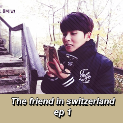 http://arabsuperelf.blogspot.com/2016/02/super-elf-ht-ar-friends-in-switzerland.html