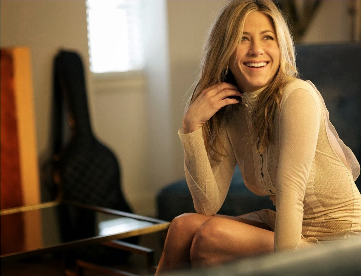 aniston latest hd - photo #31