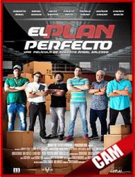 El Plan Perfecto (2017) | 3gp/Mp4/Camip Latino HD Mega