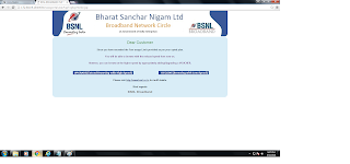 Bsnl Unlimited 3g tricks 2016