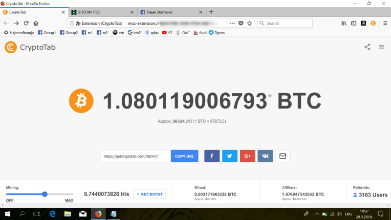 Patio11 bitcoin exchange rates