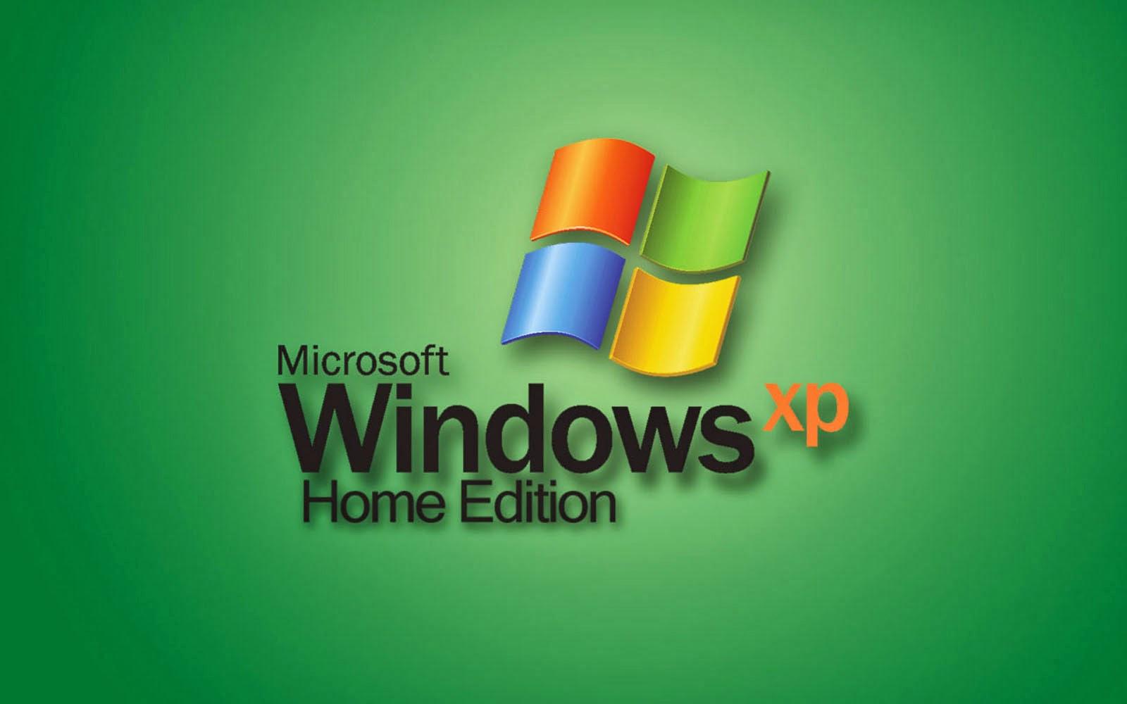 Windows Basics - Lifewire