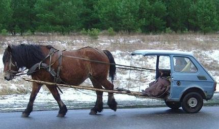 funny-eco-cars-safe-petrolium-funny+cars