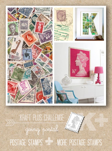 http://kraftpluschallenges.blogspot.com.au/2016/02/february-challenge-going-postal.html