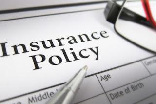 Apa yang dimaksud dengan asuransi?