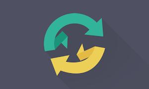 Cara Menggunakan Fungsi Auto Refresh Pada Blog