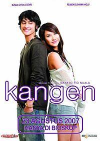 Kangen (2007) WEB-DL 1080p