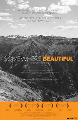 Somewhere Beautiful (2017) Sinopsis