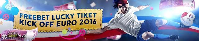 freebet-euro-2016-pasang-taruhan-w88
