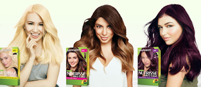 http://www.mygarnier.ca/fr/ultra-color/coupon