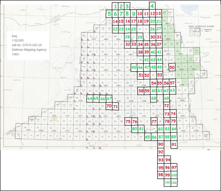 Irak Index Map 50K - K743 - 760 x 657 pixels.jpg
