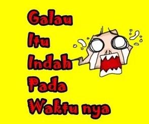 kata_galau_singkat_cinta