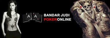 Memilih Situs Poker Yang Terpercaya Aman 2019