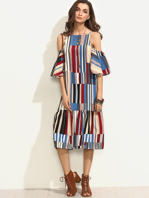 http://www.romwe.com/Colorful-Printed-Cold-Shoulder-Ruffle-Dress-p-177427-cat-664.html?utm_source=treschicbypaulina.com&utm_medium=blogger&url_from=treschicbypaulina