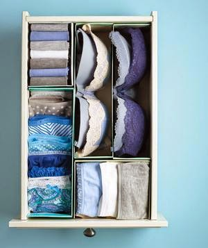 http://www.realsimple.com/home-organizing/organizing/diy-drawer-dividers