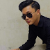 Rizky Febian - Tak Ingin Pisah Lagi (Feat. Marion Jola)