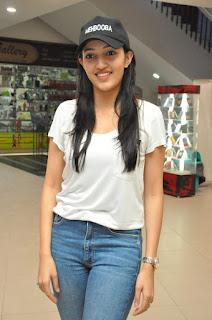 Neha Shetty