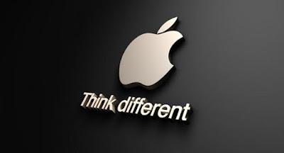 «Συγγνώμη» από τους καταναλωτές ζητά η Apple