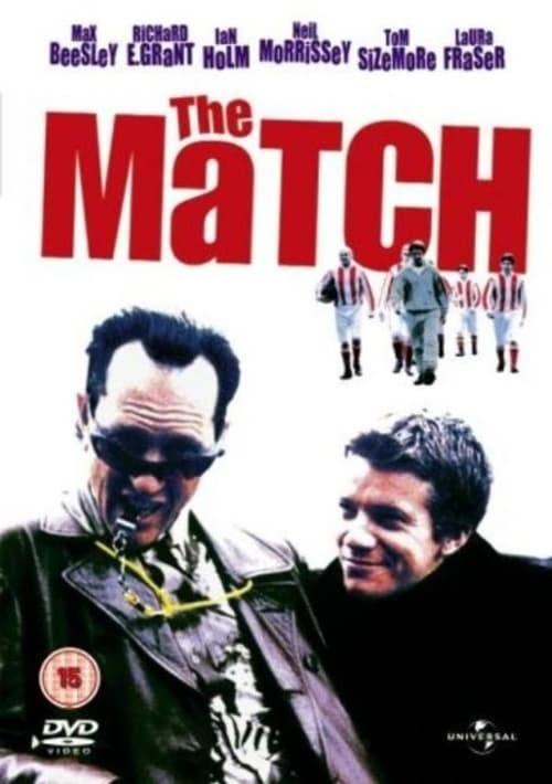 match. com találkozó helyén megtanulják, hogy flörtölni játékosan