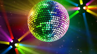 Hp 085220602277, sewa lamput disco bandung, sewa mirror ball bandung, rental lampu disco bandung, rental mirror ball bandung, tempat layanan jasa penyewaan dan persewaan mirror ball harga murah di bandung dan jawa barat