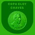 Copa Eloy Chaves de futebol
