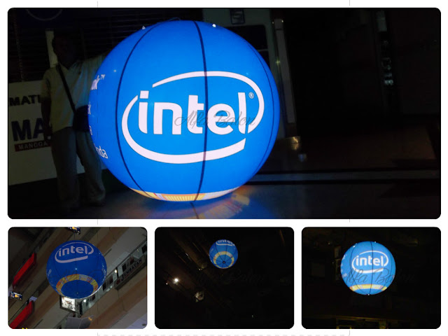 Jasa Pembuatan Balon Bola , balon Bulat | 081311066442