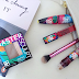THE MAYBELLINE RIO COLLECTION (SUPERDRUG EXCLUSIVE) | BEAUTIFUL EARFUL BLOG