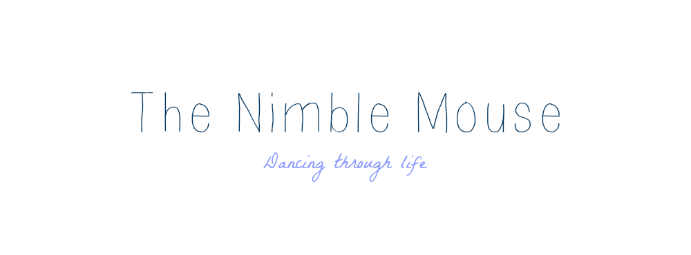 The Nimble Mouse