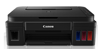 Canon PIXMA G3400 Driver Downloads FREE