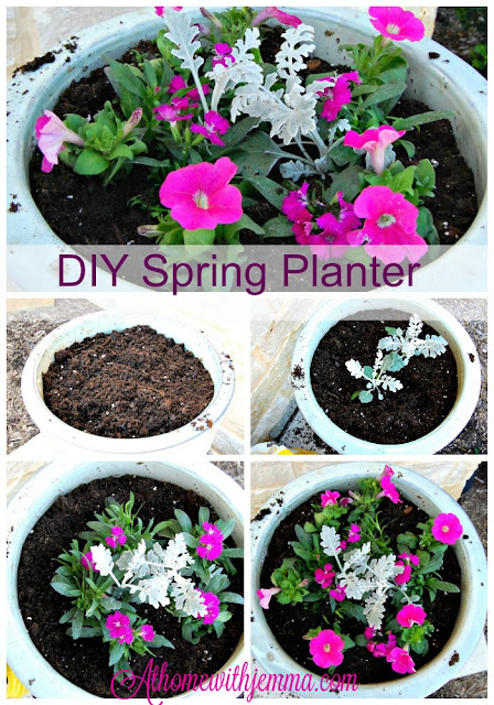 Spring-planter-tips-jemma