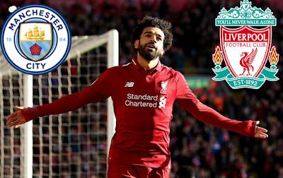 بث مباشر لمباراة ليفربول ومان سيتي اليوم 3-1-2019 الدوري الانجليزي | يلا شوت - yalla shoot