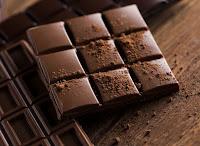 http://www.advertiser-serbia.com/novi-pravilnik-o-proizvodnji-cokolade/