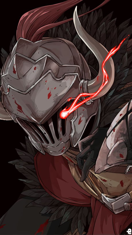 Goblin Slayer Wallpaper Hd Android Best Funny Images