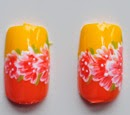 https://www.etsy.com/listing/179951997/summer-hibiscus-accent-nails-set-of-2?ref=shop_home_active_1