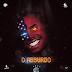 Nerú Americano - O Absurdo (Afro House) 2018