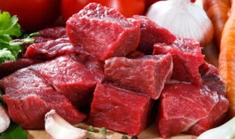 makanan tambah darah untuk ibu hamil