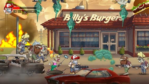creepy-road-pc-screenshot-www.ovagames.com-1