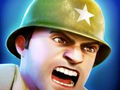 Battle Islands MOD APK v5.4 Full Update