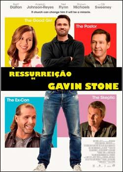 A Ressurreição de Gavin Stone