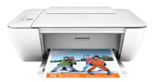 HP Deskjet 2540 All-in-One Driver Downloads