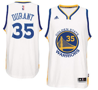 kevin durant golden st jersey, big and tall kevin durant jersey, 3x 4x kevin durant jerseys