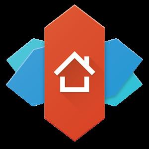 Nova Launcher v5.5.4 Prime + TeslaUnread v5.1.2 [Apk Final] Actualizada